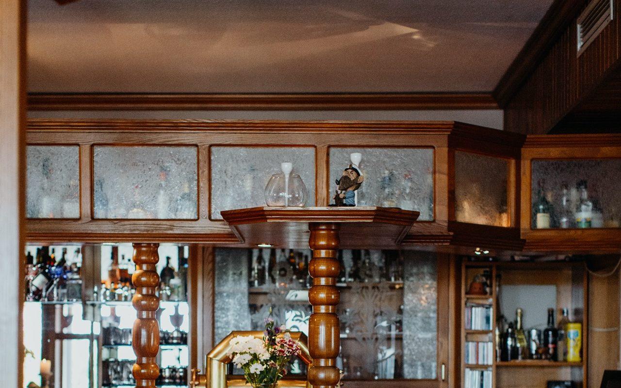 Bar Theke